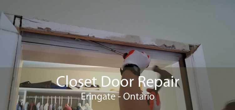 Closet Door Repair Eringate - Ontario
