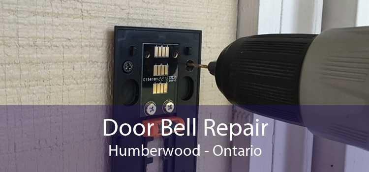Door Bell Repair Humberwood - Ontario