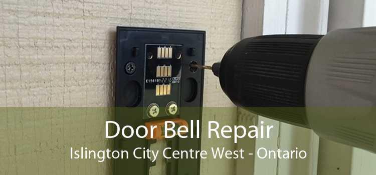 Door Bell Repair Islington City Centre West - Ontario