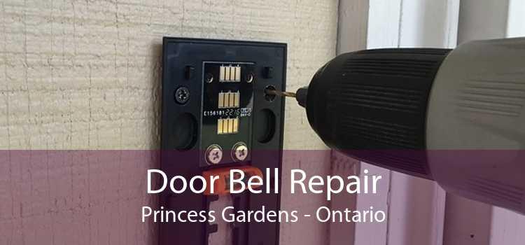Door Bell Repair Princess Gardens - Ontario