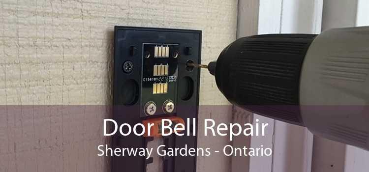 Door Bell Repair Sherway Gardens - Ontario