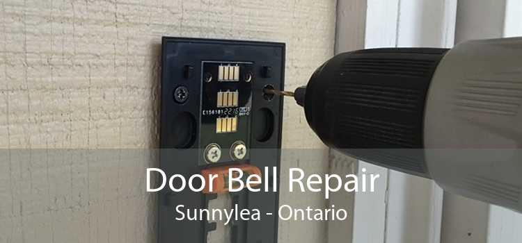 Door Bell Repair Sunnylea - Ontario