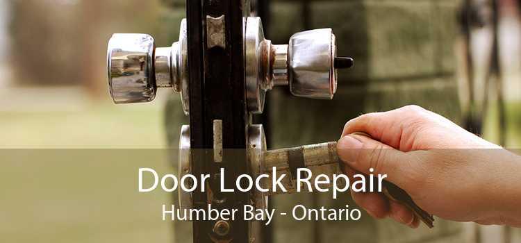 Door Lock Repair Humber Bay - Ontario