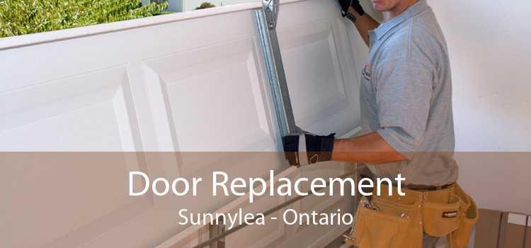 Door Replacement Sunnylea - Ontario