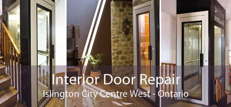 Interior Door Repair Islington City Centre West - Ontario
